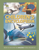 Childrens Picture Encyclopedia