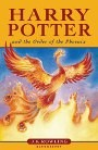 Harry Potter And The Order Of The Phoenix  Harry Potter is due to start his fifth year at Hogwarts School of Witchcraft and Wizadry. He is desperate to get back to school and find out why his friends Ron and Hermione have been so secretive all summer.