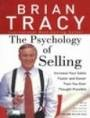 The Psychology of Selling Brian Tracy is one of the top professional speakers and sales trainers in the world today, and his The Psychology Of Selling audio program is the best – selling sales training program in history Now, his classic program for success has been updated and made...