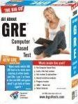 All About GRE Computer Based Test