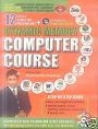 Dynamic Memory Computer Course with CD – ROM  Dynamic Memory Computer Course with CD – ROM, 12 Latest Computer Programmes + Introducing Vista Memory Guru Biswaroop Roy Chowdhury