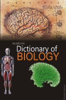 Dictionary of Biology [HB]