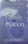 The Family and The Nation