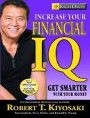 Increase Your Financial IQ Rich Dad Poor Dad is not a book on real estate. It is a book about the importance of financial education.