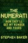 The Numerati - How They'll Get My Number and yours