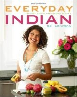 Indian: 100 Everyday Recipes
