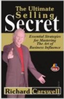 The Ultimate Selling Secret