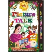 Picture Talk DVD