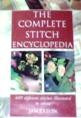 The Complete Stitch Encyclopedia The
