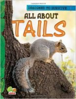 All About Tails