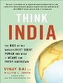 "Think India ""If