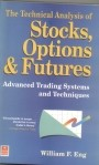 THE TECHNICAL ANALYSIS OF STOCKS, OPTIONS & FUTURES