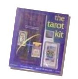 The Tarot Kit for Life & Love The book contains detailed analysis of each of the 78 cards And suggested sample readings to help you on your way and many more...