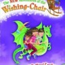 The  New Adventures Of The Wishing - Chair - The Land of Mythical Creatures