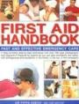 First Aid Hand Book