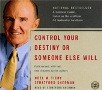 Control Your Destiny Or Someone Else Will [Audio Book]