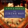 The Zigzag Way - By Anita Desai