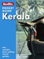 Kerala Berlitz Pocket Guide
