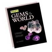 GEMS OF THE WORLD An illustrated guide to over 130 gemstones 