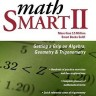 Math Smart II: Get a Grip on Algebra, Geometry, and Trigonometry