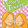Upper Fourth at Malory Towers (No.4)