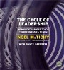 The Cycle of Leadership [Audio Book]