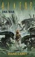 ALIENS DNA War - Science Fiction