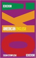 BBC OK American English
