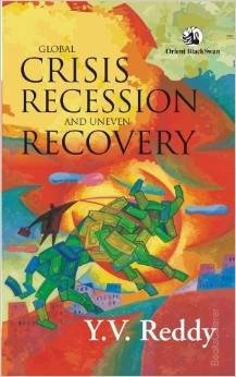 Global Crisis, Recession and Uneven Recovery The worst of the economic crisis has passed and the global financial system is picking through the wreckage of its reckless ambition.
