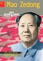 Great Military Leaders: Mao Zedong