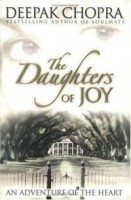 The Daughters of Joy