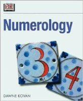 Secrets Of Numerology