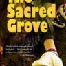 The Sacred Grove