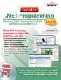 Comdex .Net Programming Course Kit With CD