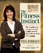 THE FITNESS INSTINCT    The Fitness Instinct presents not just the 