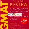 The Official Guide For GMAT Review - 12th Edition | Previous Edition
