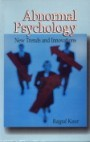 Abnormal Psychology : New Trends and Innovations