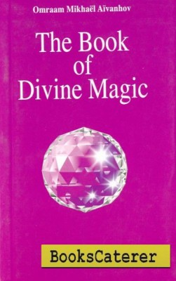 The Book Of Divine Magic The distinguished philosopher and spiritual Master, Omraam Mikhael Aivanhov (1900-1986), was born in Bulgaria. In 1937 he moved to France, where he lived and taught for...