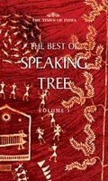 The Best of Speaking Tree, Volume 1