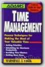 Time Management [ Book on Critical Skills For Business]