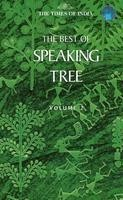 The Best of Speaking Tree, Volume 2