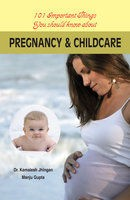 Pregnancy And Childcare