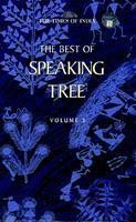 The Best of Speaking Tree, Volume 3