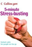 5 Minute Stress Busting