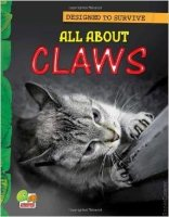 All About Claws