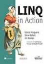 LINQ in Action  This book explore the key language features like lambda expressions, extension methods, and anonymous data types that make LINQ possible.