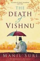 The Death of Vishnu Manil Suri has been likened to Narayan, Coetzee, Naipaul, Chekhov and Flaubert. But Suri has develop a voice all his own… his eye for a story, his wit and astute observations of human folly indicate that, one day, he may himself be someone to be compared to