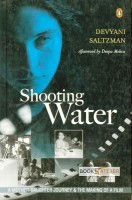 Shooting Water