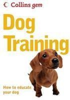 Dog Training : How To Educate Your Dog