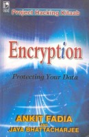 Encryption - Protecting Your Data